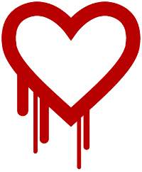 heartbleed - all your SSL traffic are belong to us!